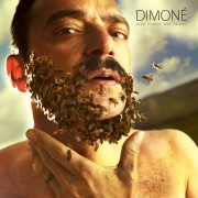 Album «Bien hommé, mal femmé»