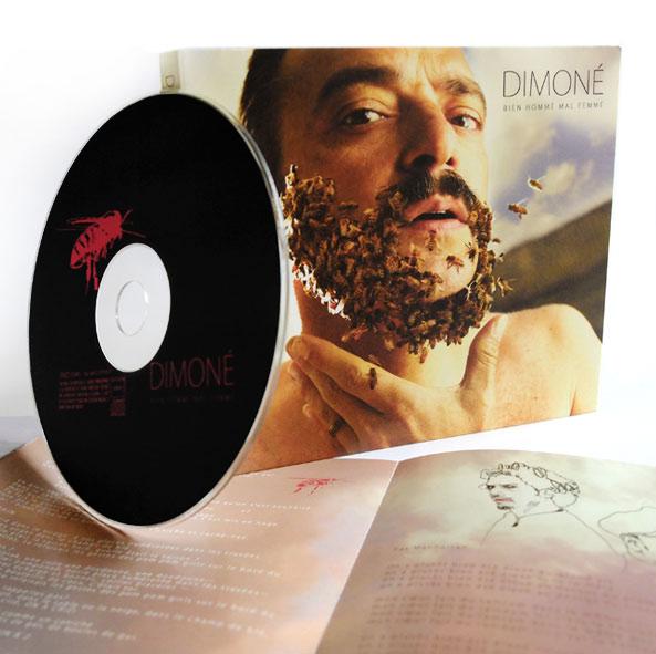 dimone-album