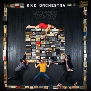 kkc-pochette