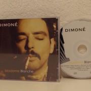 dimone-madame-blanche-2