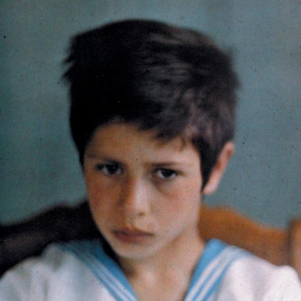 Olivier Mellano_ekaterina-ivanovna
