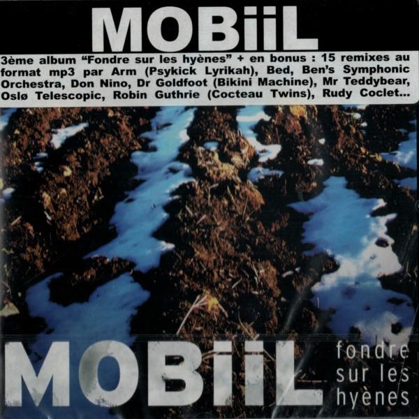 olivier mellano_mobiil_fondre sur les hyenes
