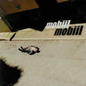 Mobiil_Prendre l'eau_RECTO
