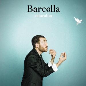 barcella_charabia (1)