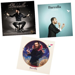 pack-3-albums-barcella