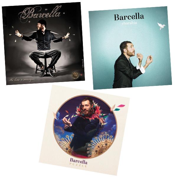 pack-3-albums-barcella