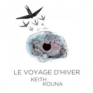Voyagedhiver-450x450