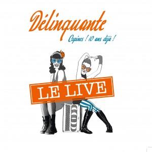 couv_dvd_live_delinquante