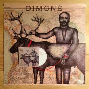 Pack Dimoné